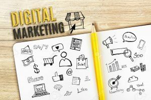Also The Experts At Social Network Marketing Gain From Our Article